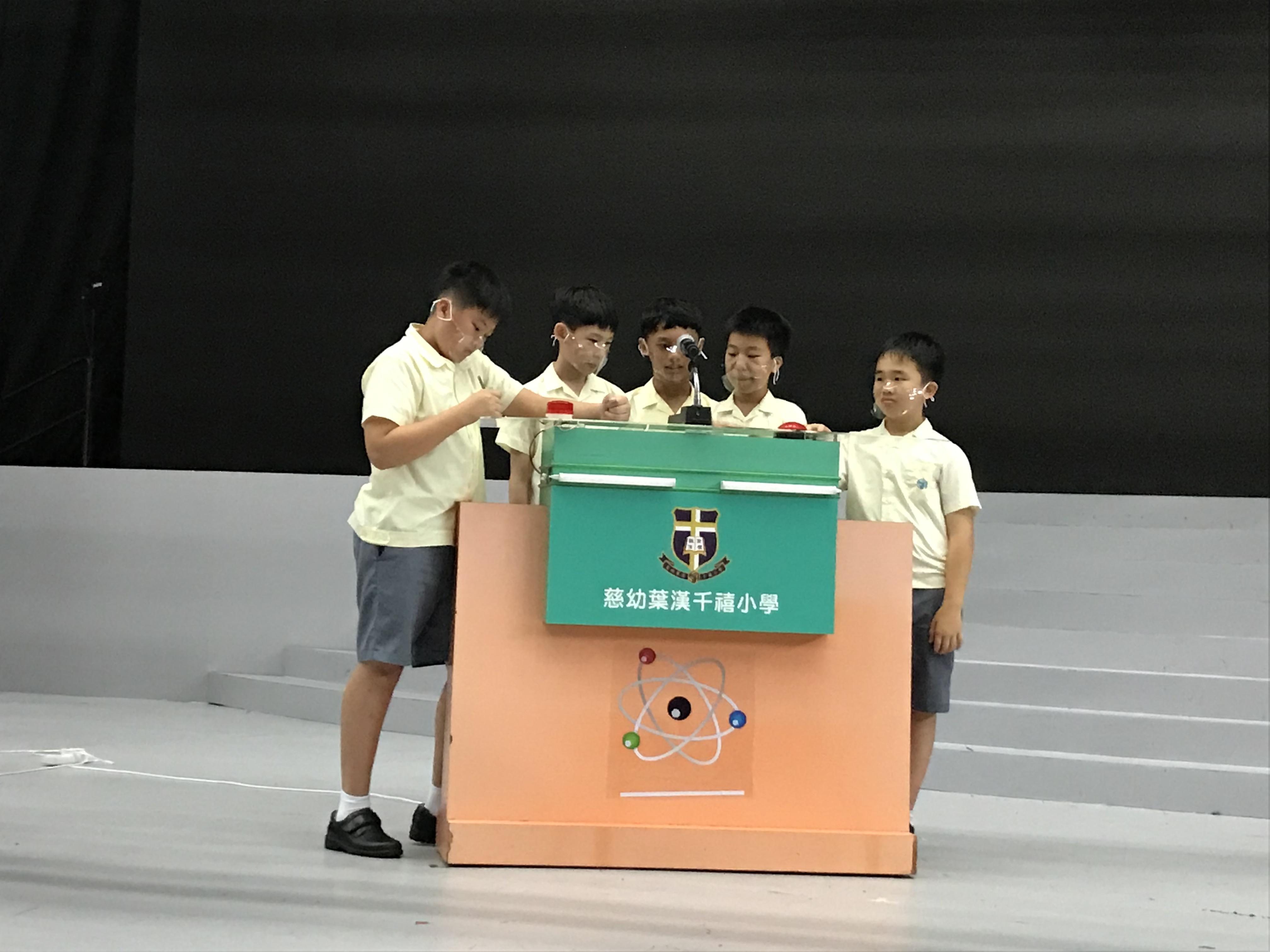 https://syh.edu.hk/sites/default/files/img-7565.jpg