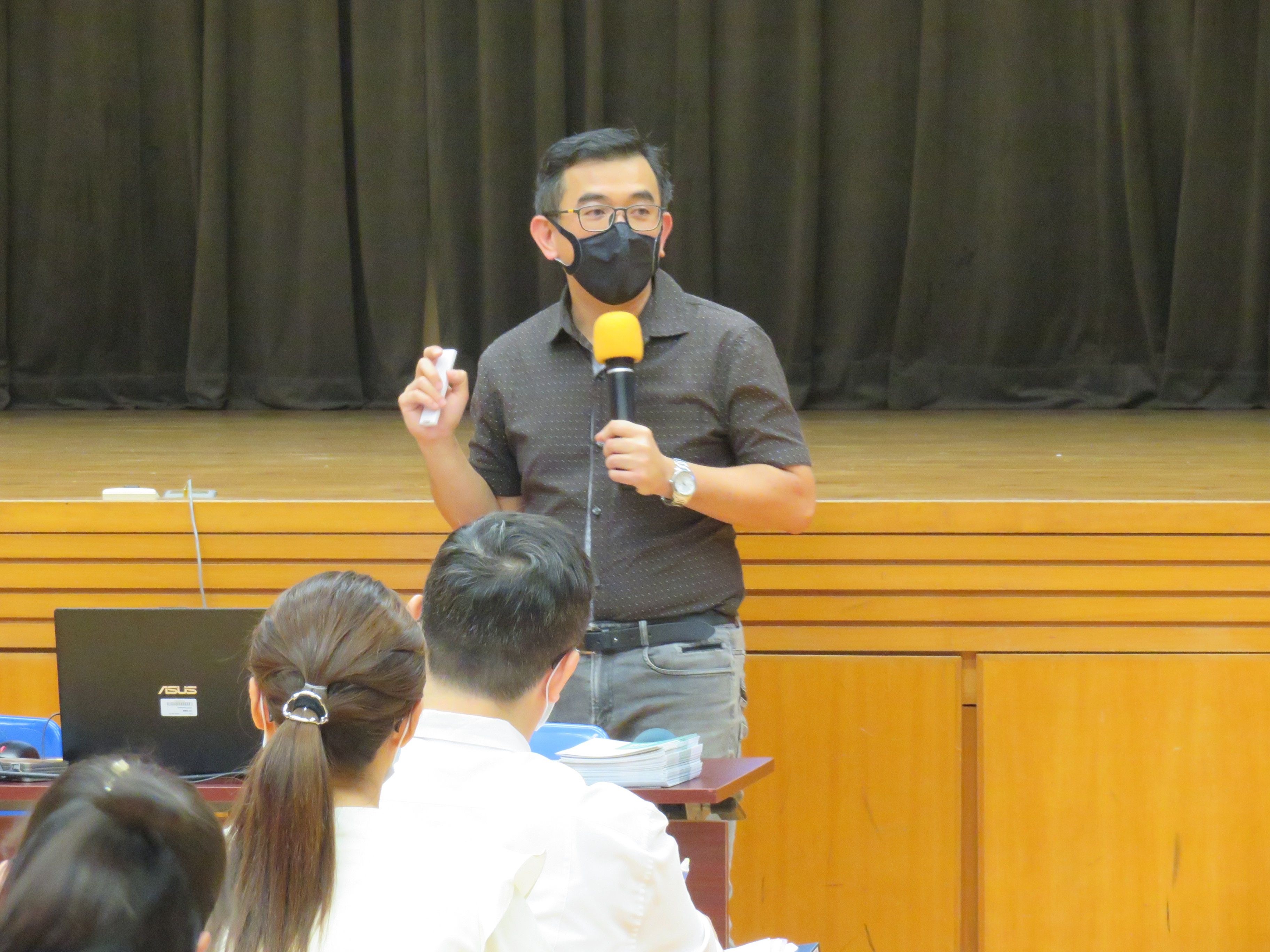 https://syh.edu.hk/sites/default/files/img_0470.jpg