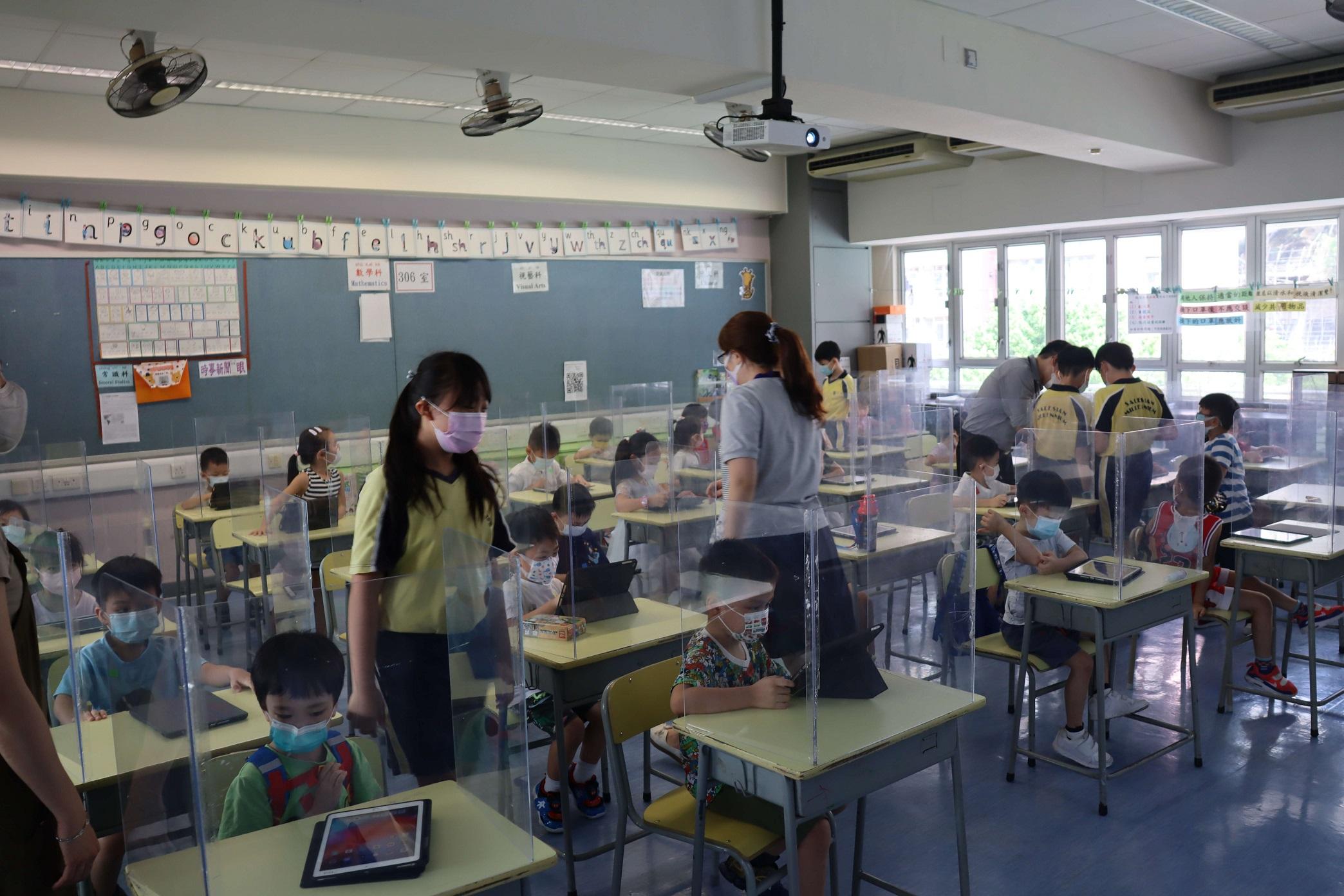 https://syh.edu.hk/sites/default/files/img_112_4.jpg