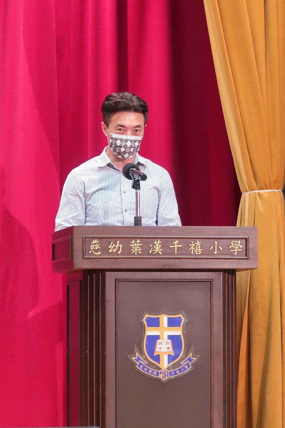 https://syh.edu.hk/sites/default/files/img_5357_1.jpg