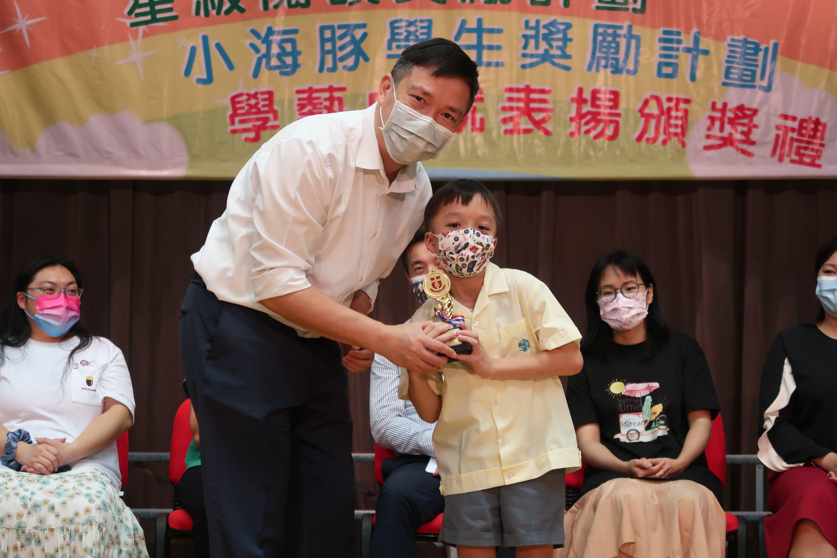 https://syh.edu.hk/sites/default/files/img_5647.jpg