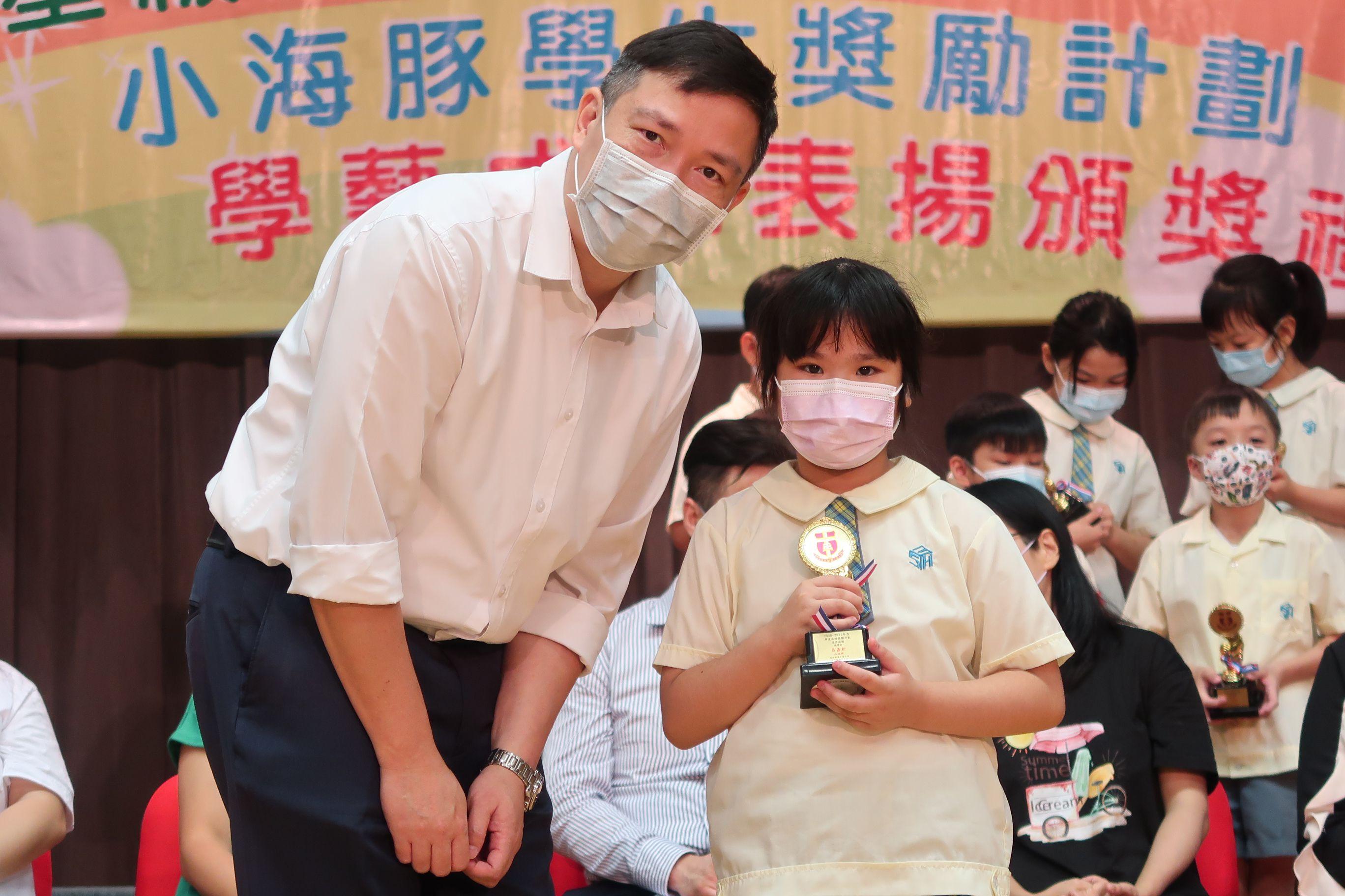 https://syh.edu.hk/sites/default/files/img_5664.jpg