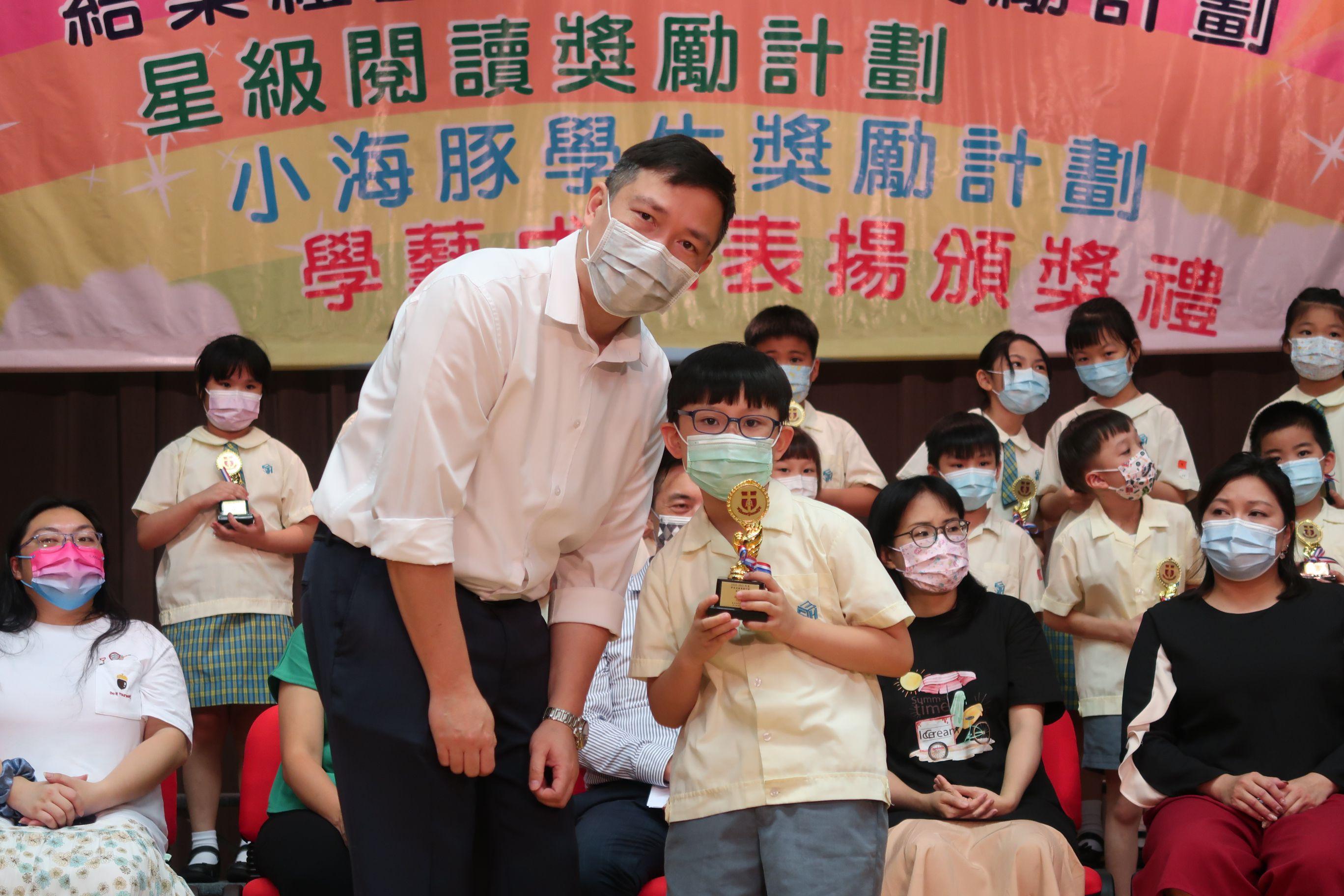 https://syh.edu.hk/sites/default/files/img_5669.jpg