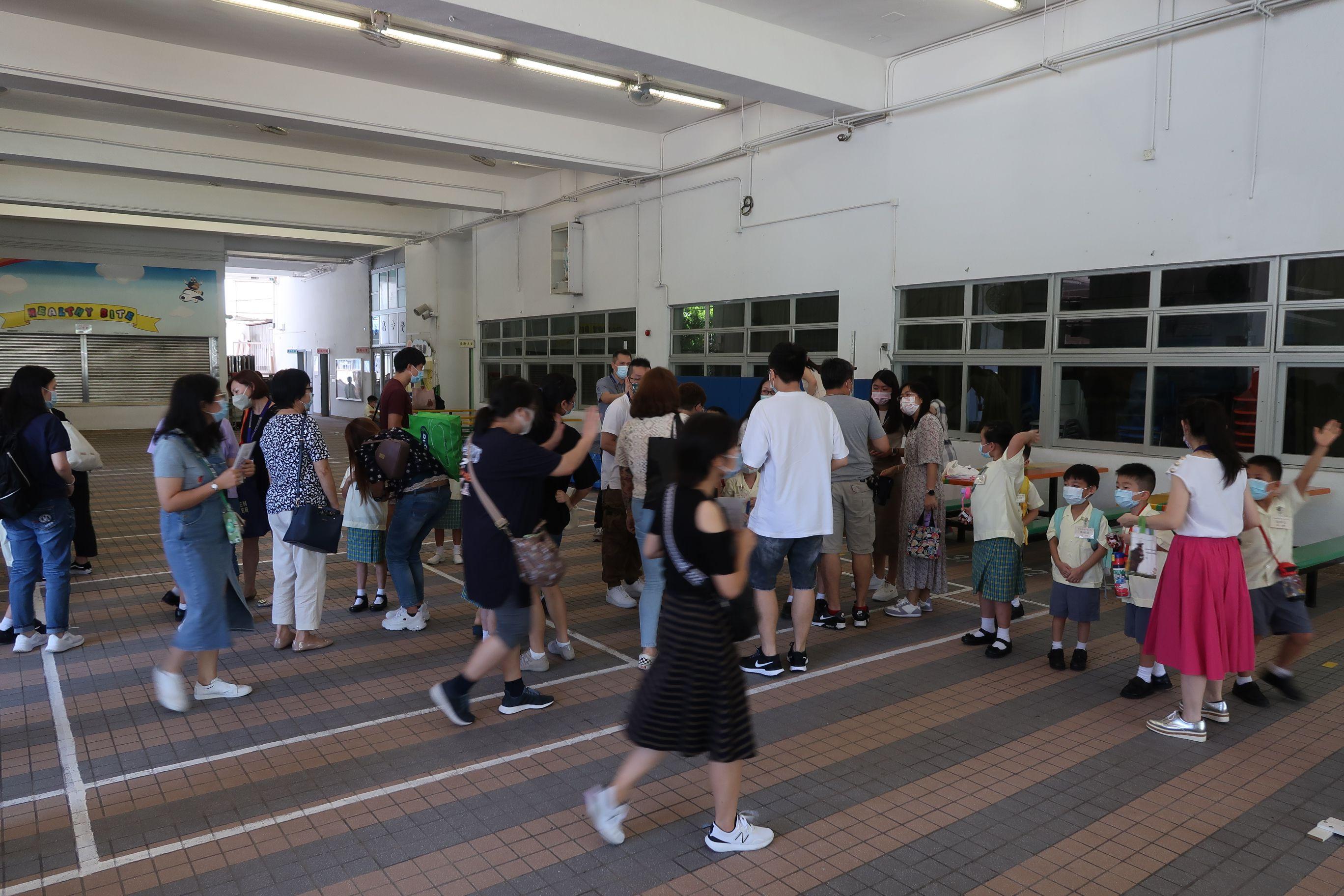 https://syh.edu.hk/sites/default/files/img_6627.jpg