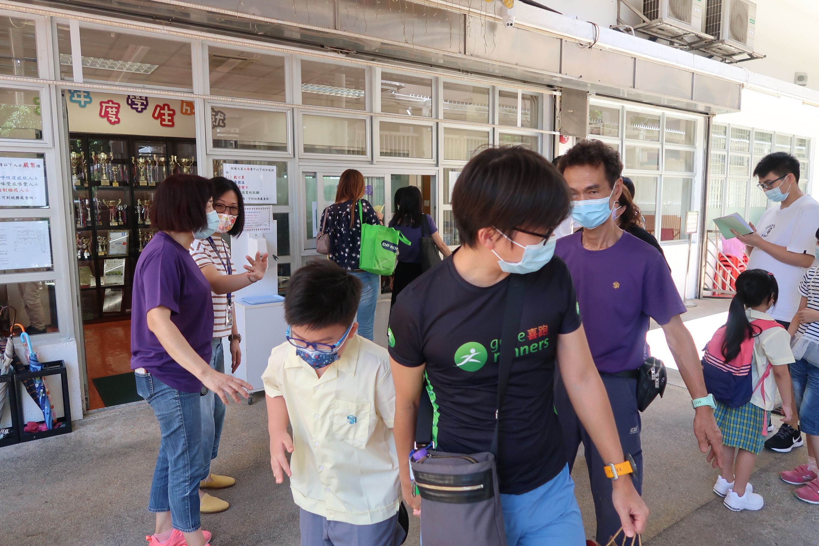 https://syh.edu.hk/sites/default/files/img_6636.jpg