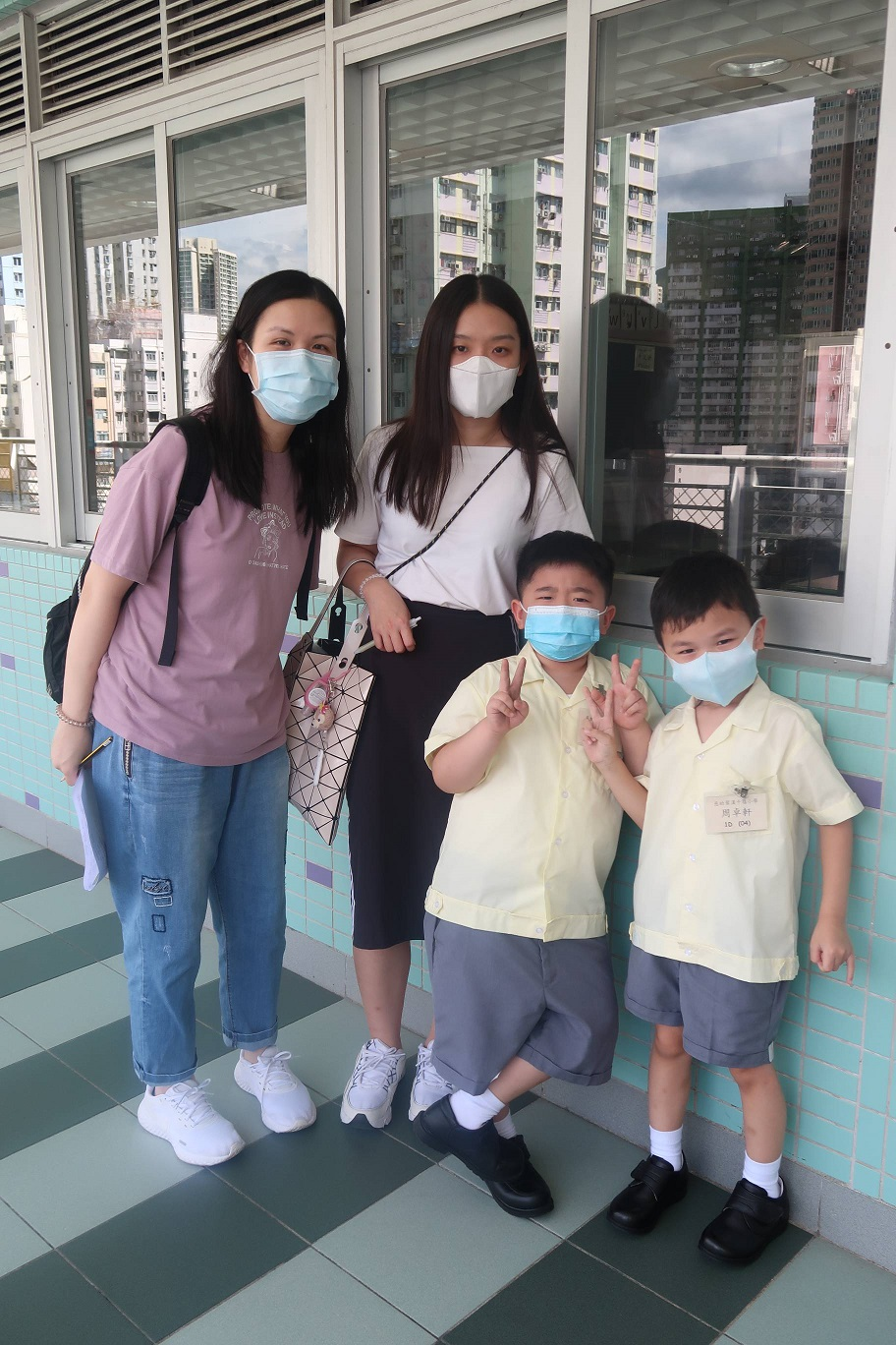 https://syh.edu.hk/sites/default/files/img_6687_1.jpg