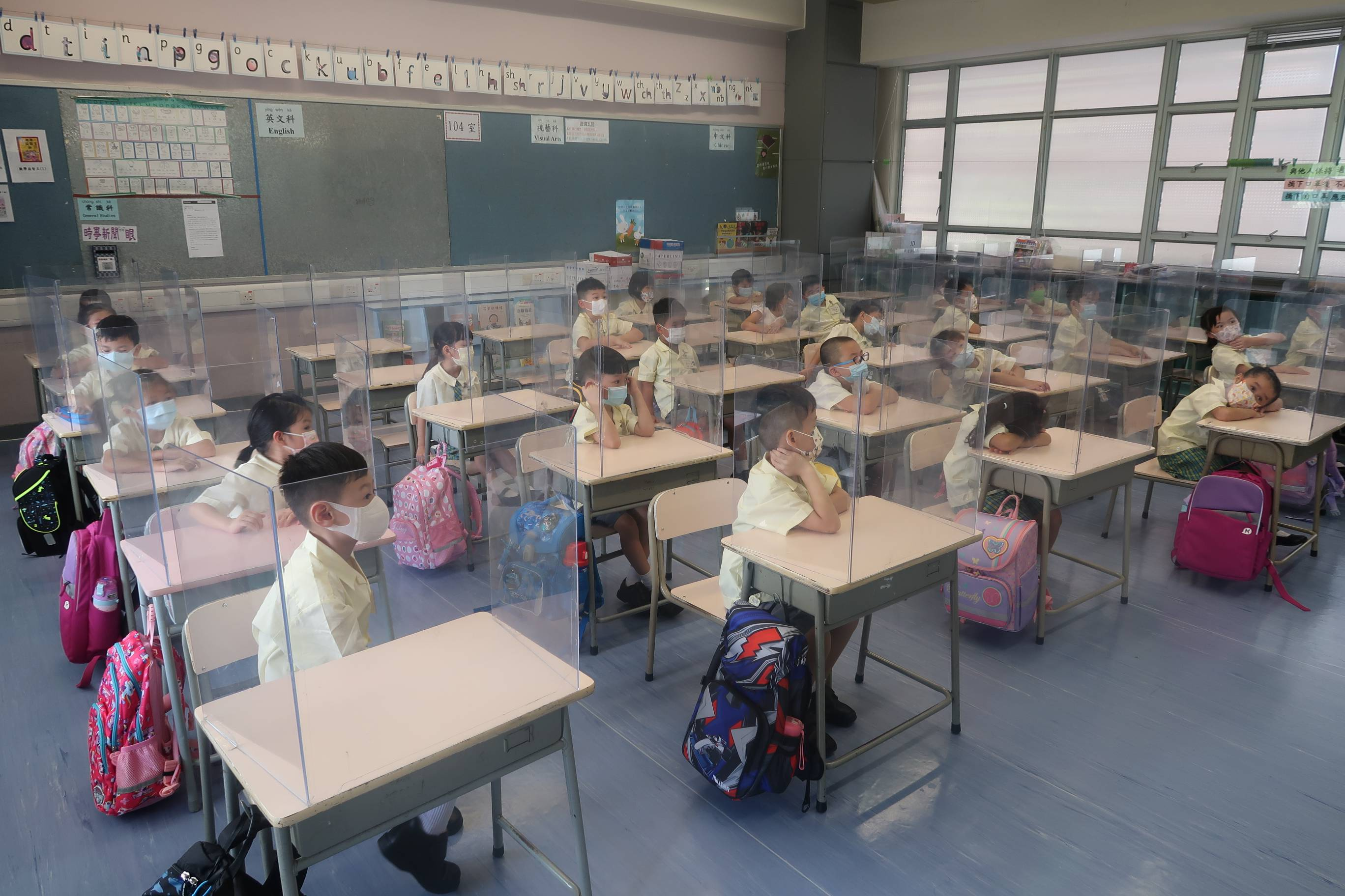 https://syh.edu.hk/sites/default/files/img_6699_1.jpg