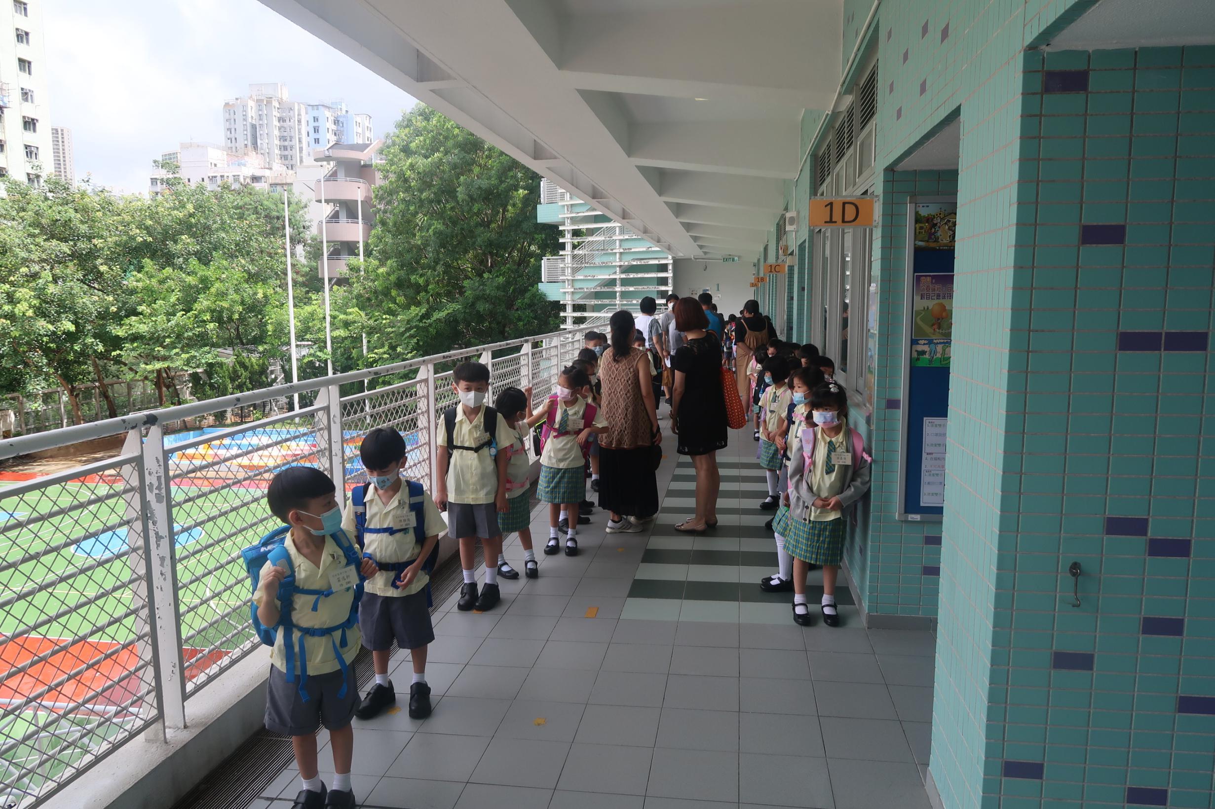 https://syh.edu.hk/sites/default/files/img_6790_1.jpg