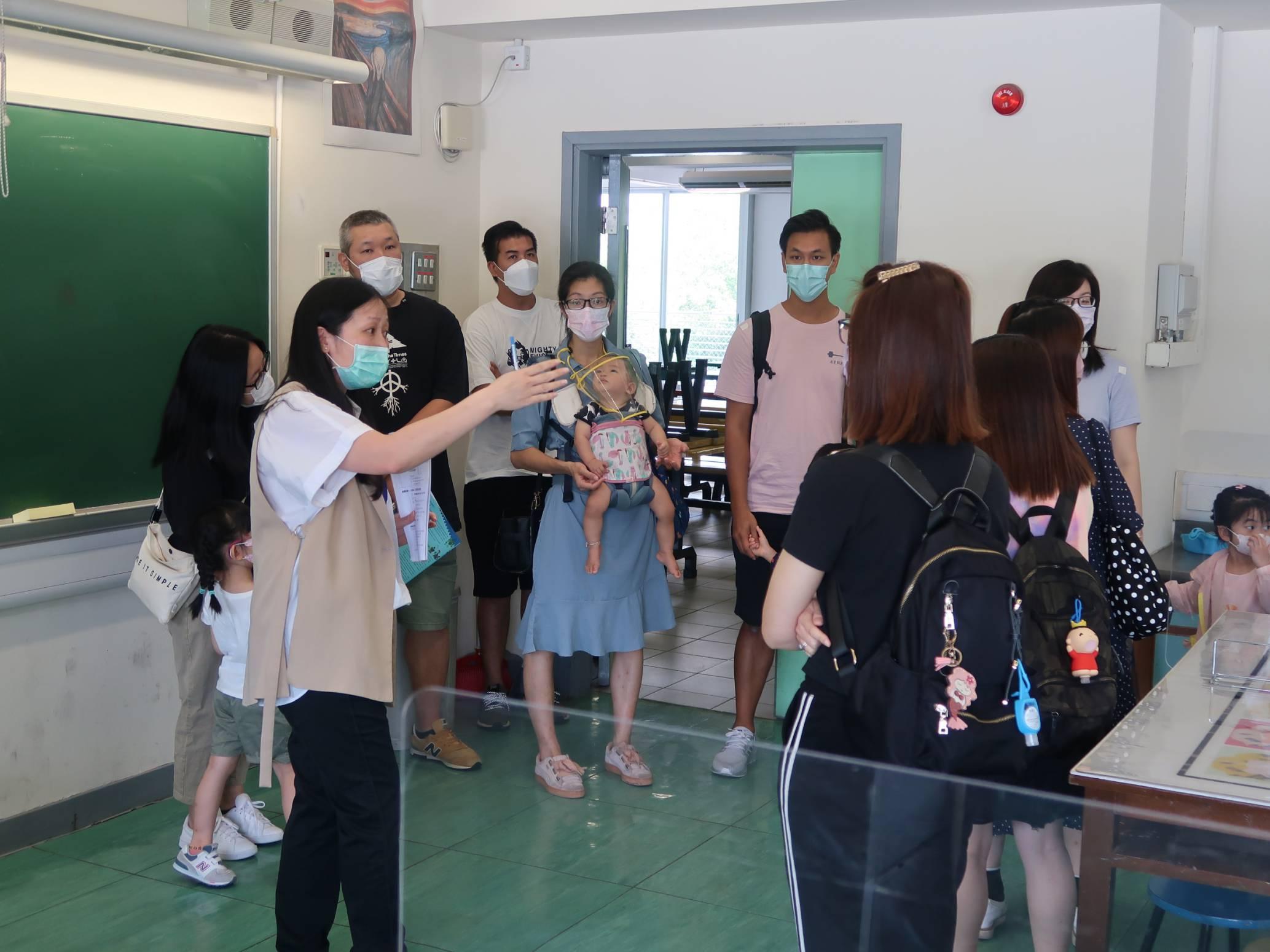 https://syh.edu.hk/sites/default/files/img_7406.jpg