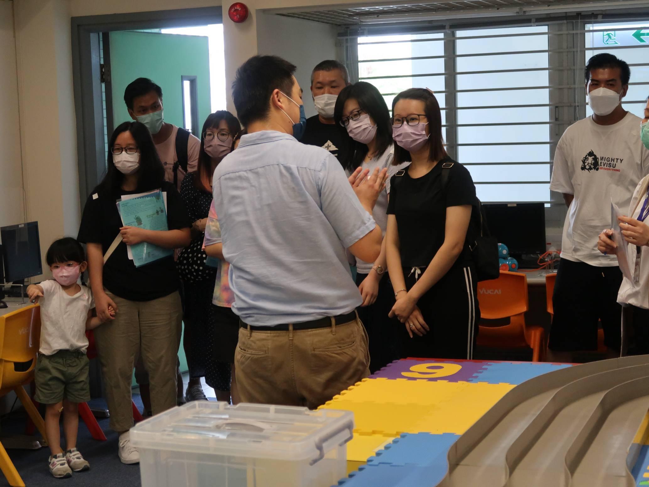 https://syh.edu.hk/sites/default/files/img_7415.jpg