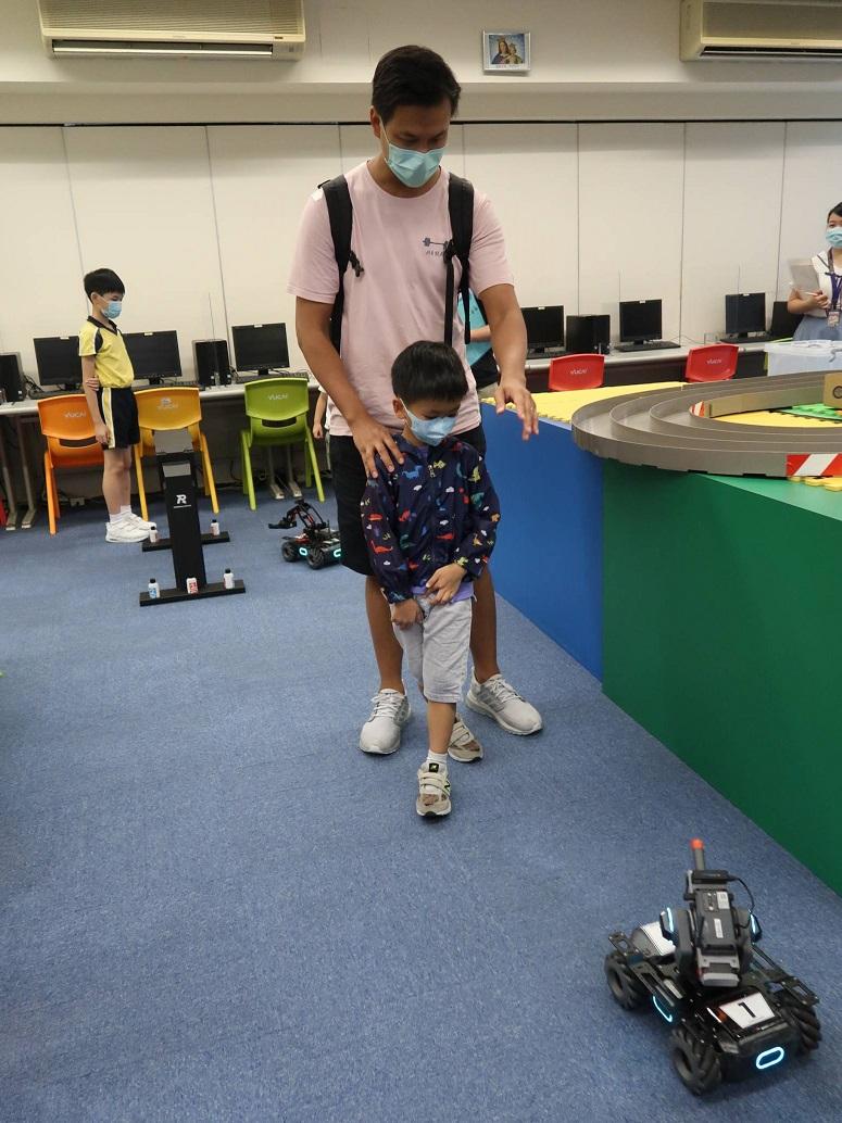 https://syh.edu.hk/sites/default/files/img_7418.jpg