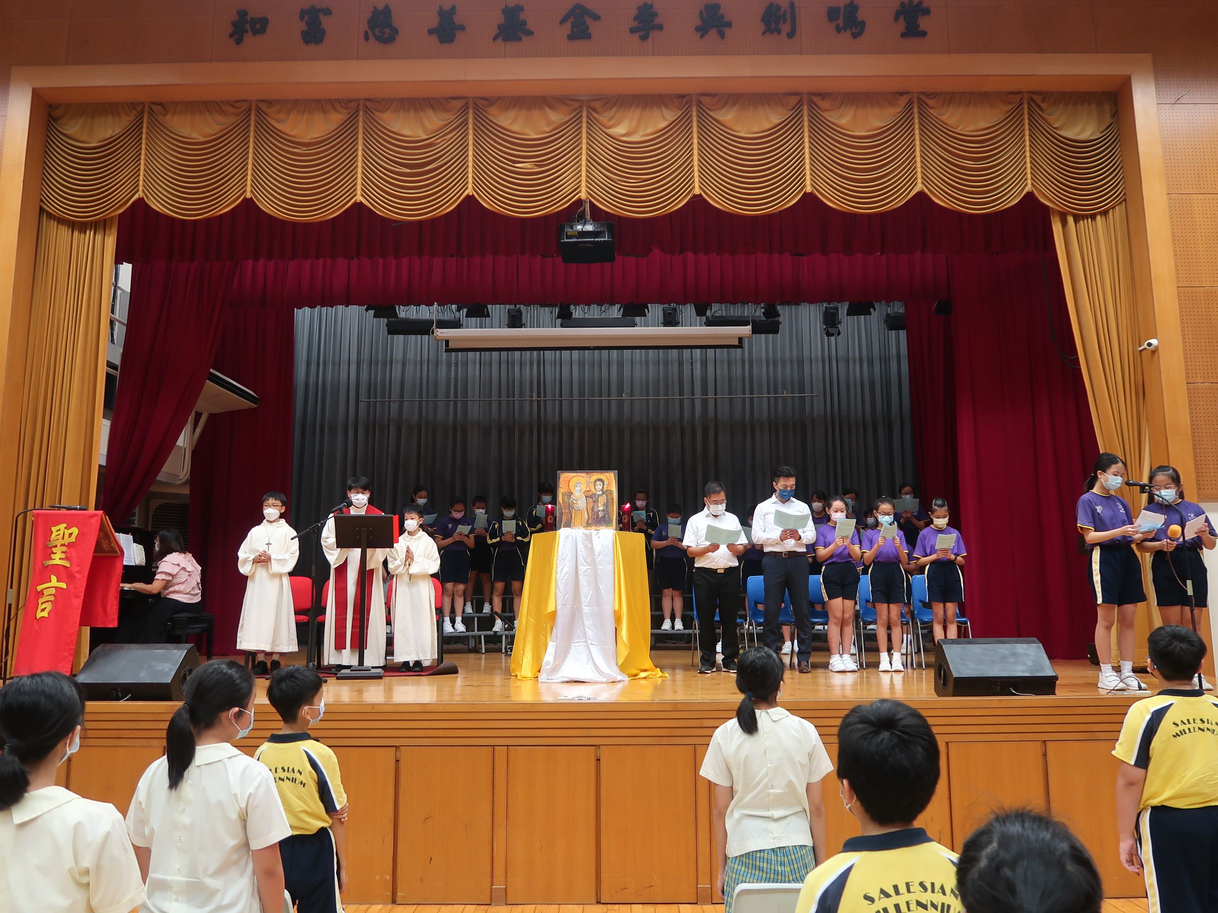 https://syh.edu.hk/sites/default/files/img_7612_1.jpg