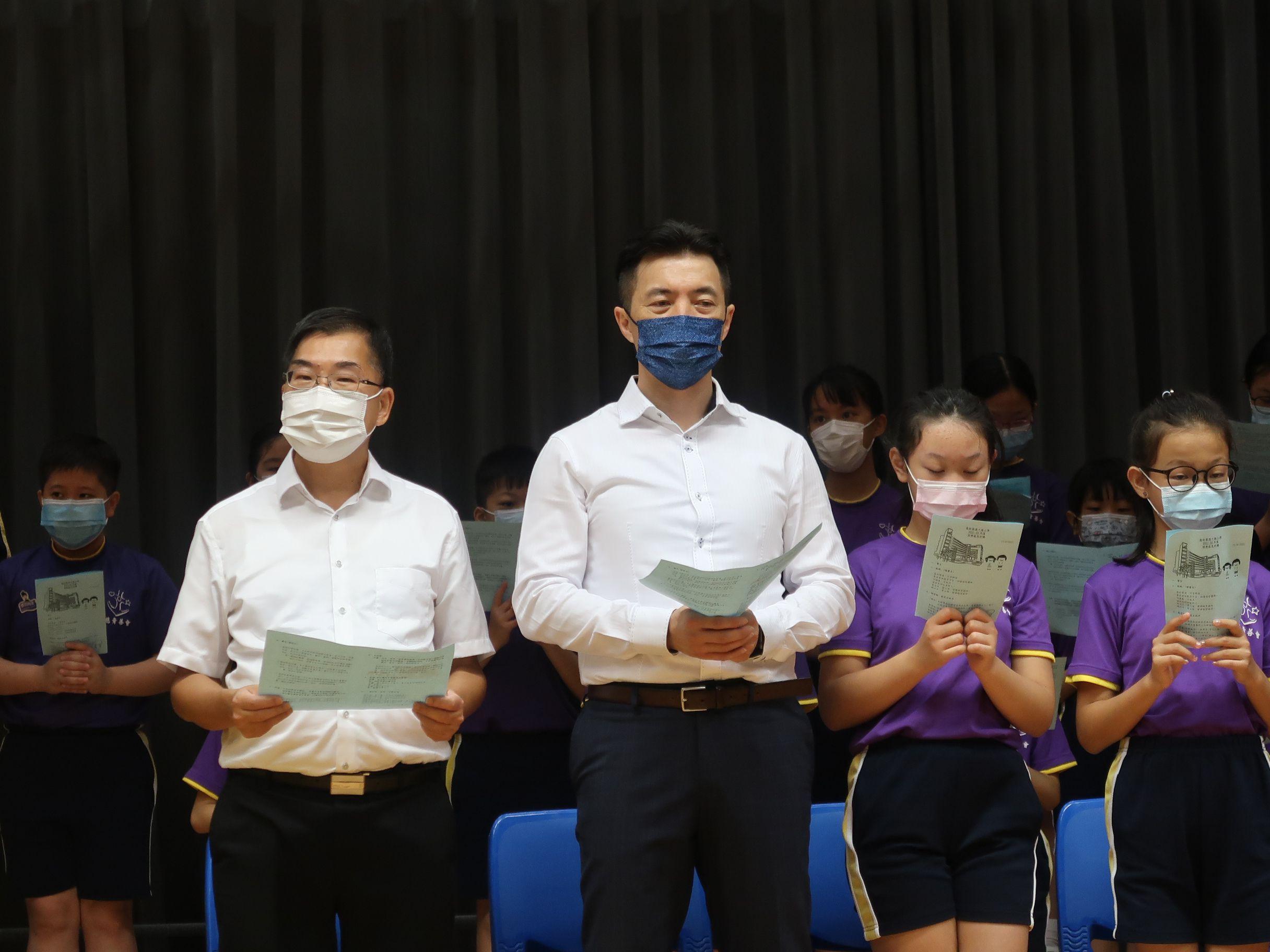 https://syh.edu.hk/sites/default/files/img_7616_1.jpg