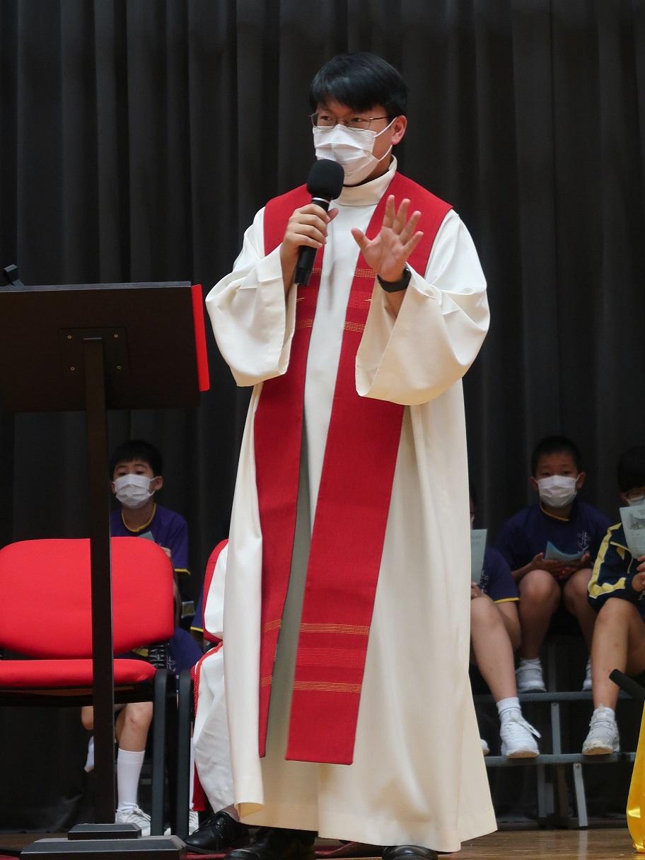https://syh.edu.hk/sites/default/files/img_7622_1.jpg