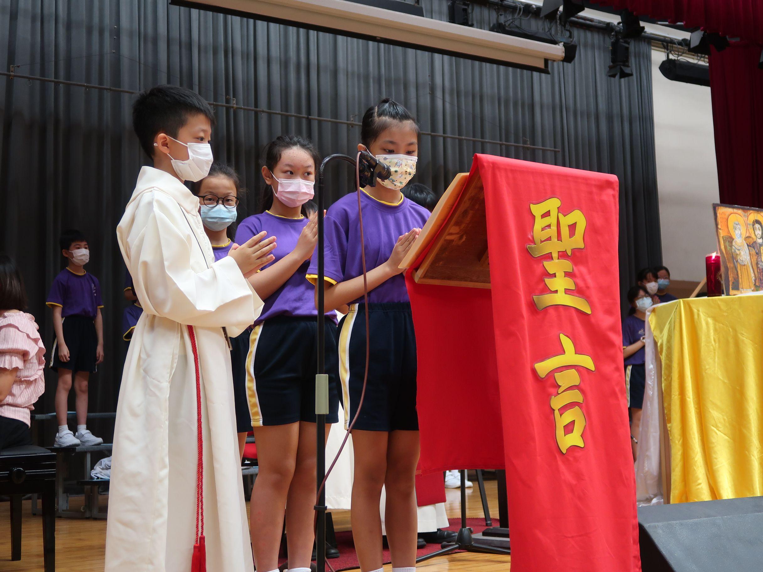 https://syh.edu.hk/sites/default/files/img_7635.jpg