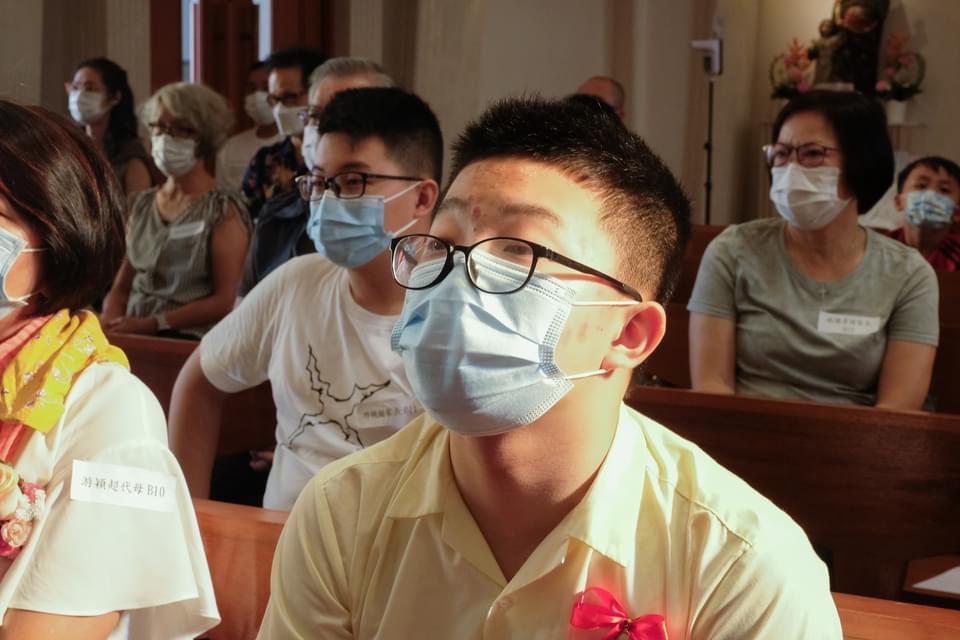 https://syh.edu.hk/sites/default/files/photo_3.jpeg
